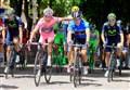 Giro d'Italia 2014/ Diciottesima tappa, vittoria di Arredondo: il commento di Gilberto Simoni (esclusiva)