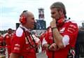 Formula 1/ La Ferrari e la caccia alle streghe