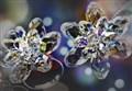 ARTIMONDO/ Quei gioielli selezionati per le donne