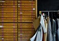 ARTIMONDO/ Il laboratorio che crea moda di qualità