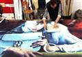 ARTIMONDO/ Gli artigiani del riciclo che aiutano economia e ambiente