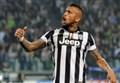 Calciomercato Juventus/ News, Quattro squadre su Mauricio Isla tornato dal Qpr Notizie 5 e 4 luglio (aggiornamenti in diretta)