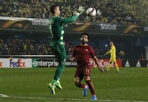 Probabili formazioni Roma-Villarreal: le colonne delle difese. Quote, le ultime novità live (Europa League, oggi 23 febbraio)