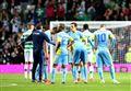 DIRETTA / Astana-Legia (risultato live 2-0) info streaming video e tv: doppio colpo kazako!