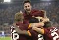 Calciomercato Roma/ News, la pagella: voto 7,5. Manolas gran colpo. Notizie al 2 settembre (aggiornamenti in diretta)
