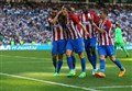 DIRETTA/ Qarabag Atletico Madrid (risultato live 0-0) streaming video e tv: nessun gol all'intervallo