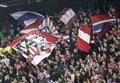 Diretta / Bayern Monaco-Atletico Madrid (risultato finale 2-1) info streaming video e tv: Colchoneros in finale! (Champions League 2016)