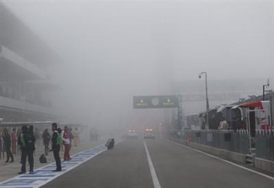 Diretta/ Formula 1 prove libere FP1 live Gran Premio degli Usa Austin 2014: tutti in pista! (oggi 31 ottobre)