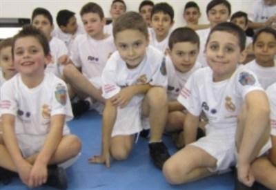 Photo AVSI