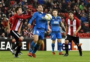 Risultati Eredivisie/ Classifica aggiornata, partite e marcatori (23^ giornata, 17-18-19 febbraio 2017)