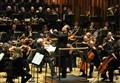 CONSERVATORIO/ Classica: non è musica per vecchi