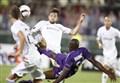 Diretta/ Qarabag-Fiorentina: info streaming video e tv, quote, orario, risultato live e cronaca (oggi, Europa League 2016)