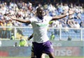 Diretta/ Fiorentina-Bari (risultato live 0-1) info streaming video e tv: viola a caccia del pareggio