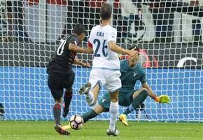 Lazio Milan/ Risultato finale 1-1, diretta streaming video: pari di Suso!