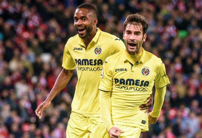 Diretta Villarreal Maccabi, Europa League (Foto LaPresse)