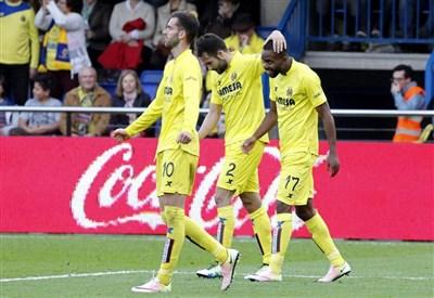 Champions, playoff Pato segna, ma il Villarreal perde 2-1 con il Monaco