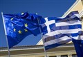 DALLA GRECIA/ La nuova crisi in arrivo ad Atene