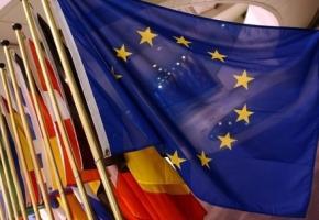 Europa, tempo scaduto
