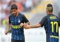 Calciomercato live Inter news/ Pirlo: I nerazzurri mi volevano, ho detto no. Ultimissime notizie 13 settembre 2016 (aggiornamenti in diretta)