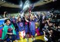 Champions League 2015-2016/ Ufficiali le date: finale il 28 maggio a San Siro, gli impegni di Juventus, Roma e Lazio