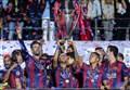 Juventus-Barcellona/ Finale Champions League: i cambi mancati, l'assenza di Tevez e una sconfitta che brucia