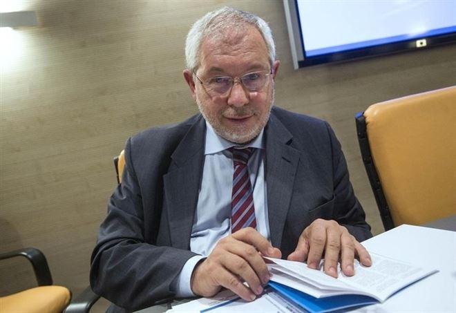 Pier Paolo Baretta (Lapresse)