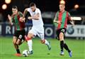 Diretta / Bari-Trapani (risultato finale 3-0): I galletti travolgono i siciliani. Info streaming video e tv (Serie B 2016 oggi 22 ottobre)