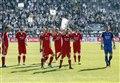 DIRETTA / Bari Pisa (risultato live 0-0) info streaming video e tv: Galano si mangia l'1-0!