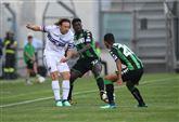 """Diretta/ Sampdoria-Sassuolo (risultato finale 0-0) streaming video Sky. Giampaolo: """"Partita a scacchi"""""""