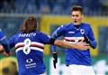 Video/ Sampdoria-Torino (2-0): highlights e gol della partita (Serie A 2016-2017, 15^ giornata)