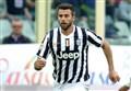 INFORTUNIO BARZAGLI/ Juventus news: ecco l'esito ufficiale degli accertamenti