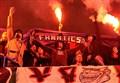 Ludogorets-Basilea/ Quote, dove vederla in diretta, probabili formazioni: le ultime novità (Champions League 2014-2015, gruppo B)