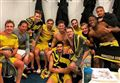 Cori razzisti in Atalanta Borussia/ Batshuayi irride i tifosi nerazzurri: la Dea ora rischia davvero