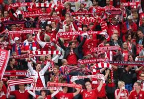 Video Cska Mosca-Bayern Monaco (risultato finale 0-1)/ Il gol di Muller (Champions League, 30 settembre)