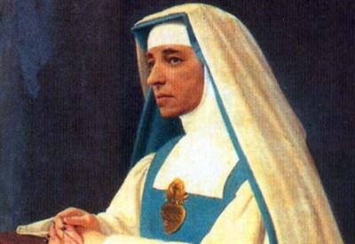 Beata Maria di Gesù