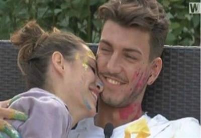 'Uomini e Donne': E' finita tra Beatrice Valli e Marco Fantini