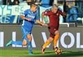 NAINGGOLAN ALL'INTER/Ultime notizie, alla Roma Santon, Zaniolo:polemiche dei tifosi sui social (calciomercato)