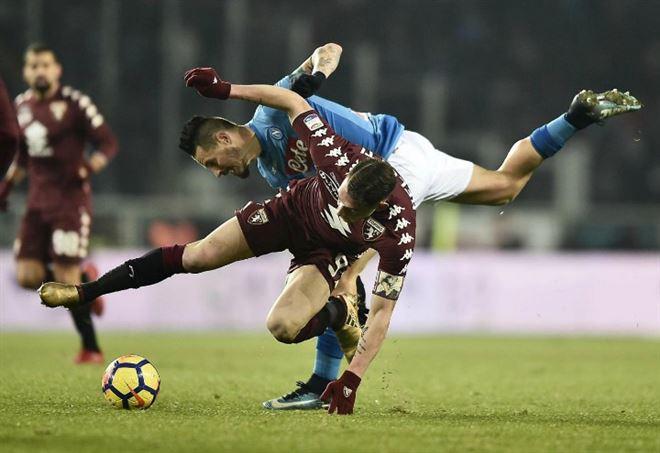 La Roma è quasi in Champions, il Cagliari quasi in Serie B