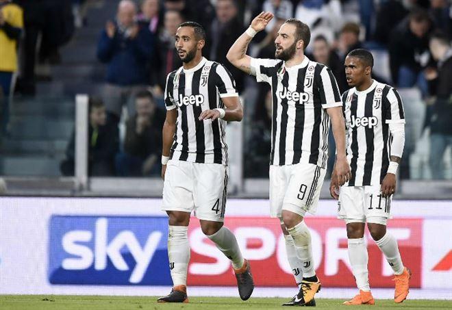 Seconda Maglia Juventus CARLO PINSOGLIO