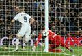 RISULTATI CHAMPIONS LEAGUE / Classifica aggiornata, diretta gol live score: Sarri a caccia di riscatto