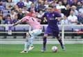 Diretta / Fiorentina-Palermo (risultato finale 2-1) info streaming video e tv: Babacar regala i tre punti ai viola! (oggi, Serie A 2016)