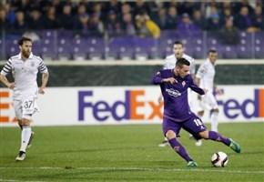 Probabili Formazioni/ Monchengladbach-Fiorentina: gli assenti del match. Quote, le ultime novità live (oggi Europa League 2017)