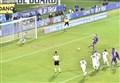 Video / Fiorentina-Palermo (2-1): highlights e gol della partita (Serie A 2016-2017, 15^ giornata)