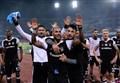 DIRETTA / Besiktas-H. Beer Sheva (risultato finale 2-1) info streaming video e tv, avanzano i turchi (oggi Europa League 2017)