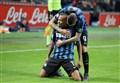 Inter-Frosinone (4-0)/ Goleada con lacune e primo posto: la crescita continua