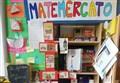 SCIENZ@SCUOLA/ Nell'esperienza il metodo: il «matemercato». Un laboratorio per i calcoli con i decimali nella quinta primaria