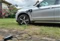BMW X5 ibrida: quasi quasi mi faccio il plug-in