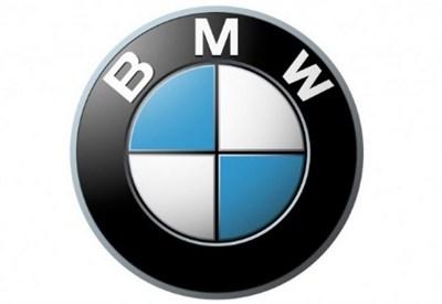 Il Gruppo Bmw