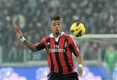 Calciomercato Live Milan News/ Boateng: vorrei restare a lungo in rossonero. Ultime notizie 12 febbraio 2016 (aggiornamenti in diretta)