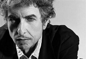 BOB DYLAN/ Premio Nobel per la letteratura, la poesia è tornata per le strade
